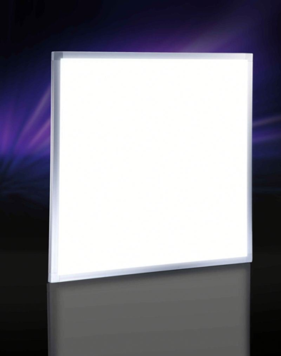 20w LED 300mmx300mm panel - Replaces 2 x 20w Troffer