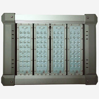 LED Canopy Light 90w - Replaces 250w MH